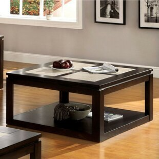 Hohne Coffee Table