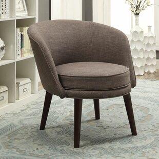 Avianna Barrel Chair