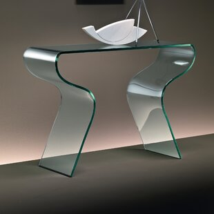 Butte Console Table By Ebern Designs