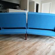 Amazing Swampscott Sofa Bed Creativecarmelina Interior Chair Design Creativecarmelinacom