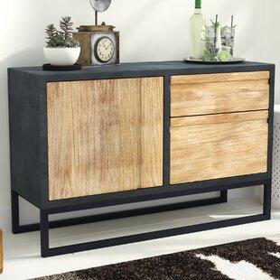 Trent Austin Design Dodson Sideboard