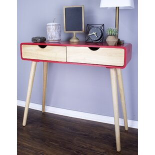 Heng Euro Console Table