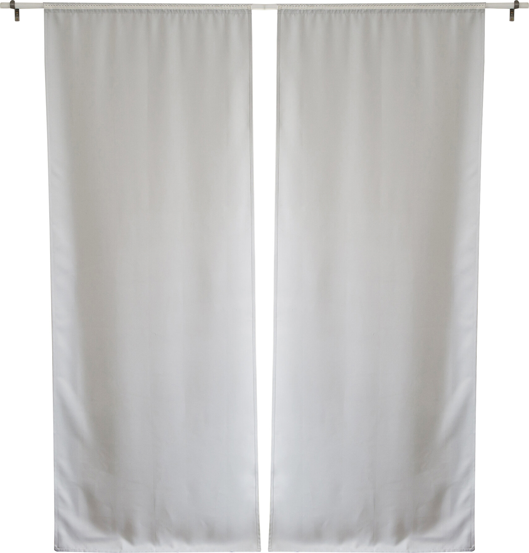 concept arelackout used drapes blackout size are what curtain imposing interesting of curtains energy and liners liner cay in the popcorn made full solid drape efficient from fresh for images