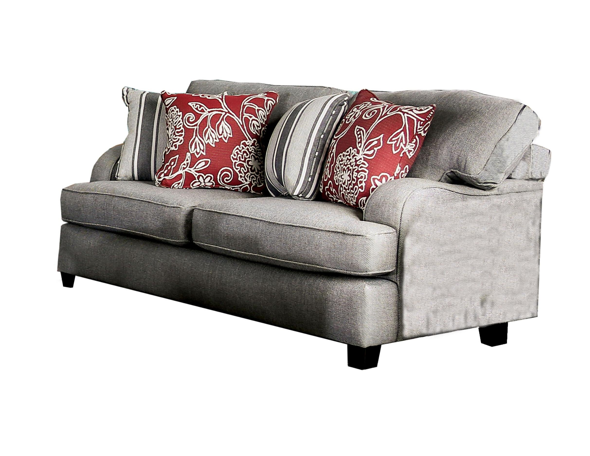 Charles Of London Sofas You Ll Love In 2021 Wayfair