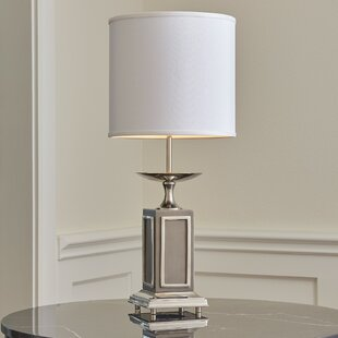 Greco 37 Table Lamp