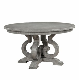 One Allium Way Candice Dining Table