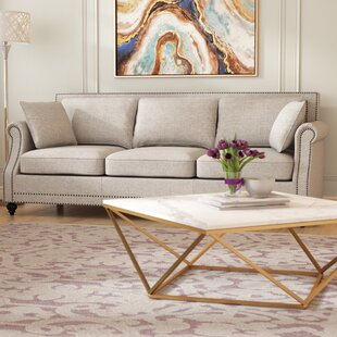 Eawood Sofa by Alcott Hill