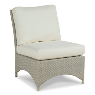 Side Chair by Woodbridge Furniture