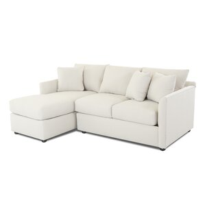 GRKS7663 Gracie Oaks Sectional Sofas