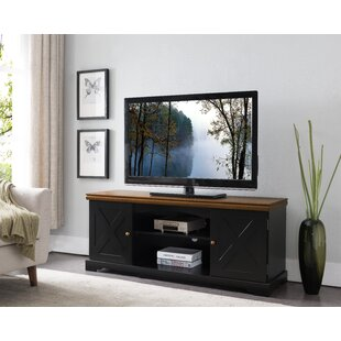 Muldowney TV Stand for TVs up to 50