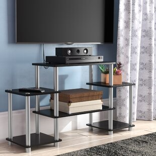 Lamartine TV Stand for TVs up to 32