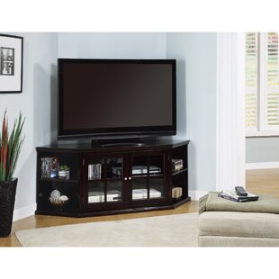 Kelling TV Stand for TVs up to 50