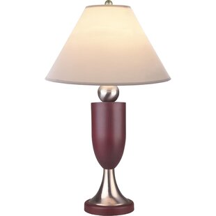 Whyalla 30 Table Lamp
