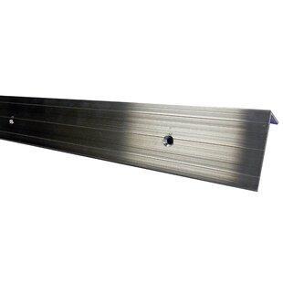 Aluminum Door Threshold