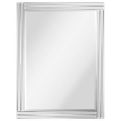 Full Length Mirrors You Ll Love In 2019 Wayfair