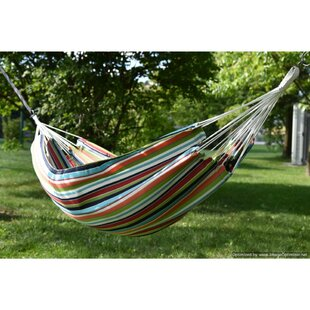 Chagford Double Tree Hammock