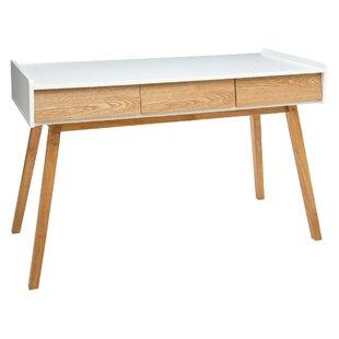 Sereno Desk By Mikado Living