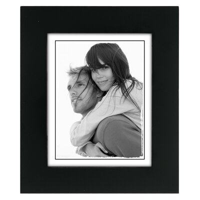 Andover Mills Ben Linear Picture Frame