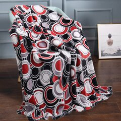 Geometric Orren Ellis Blankets Throws You Ll Love In 2021 Wayfair