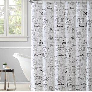 Bath Rugs And Shower Curtains Wayfair