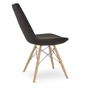 Eiffel MW Chair