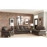 https://secure.img1-fg.wfcdn.com/im/52424703/resize-h160-w160%5Ecompr-r70/7295/72957134/jacey-3-piece-leather-living-room-set.jpg