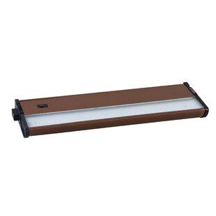 Maxim Lighting CounterMax MX-L120-DL 13