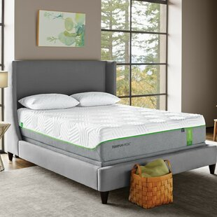 Tempur-Pedic TEMPUR-Flex® Elite 12.5