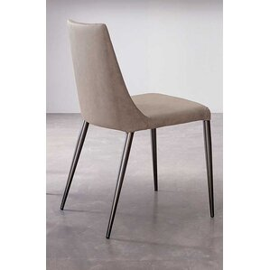 Susan Side Chair by YumanMod