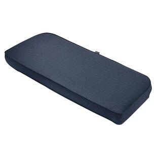 Searcy FadeSafe™ Indoor/Outdoor Bench Cushion
