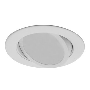 Find the perfect Gimbal 4 LED Recessed Retrofit Downlight By NICOR Lighting