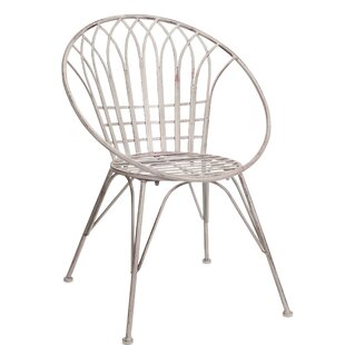 Ophelia & Co. Truong Patio Chair (Set of 2)