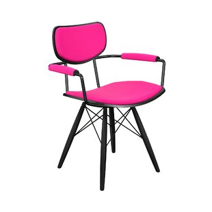 Ivy Bronx Bastow Upholstered Dining Chair