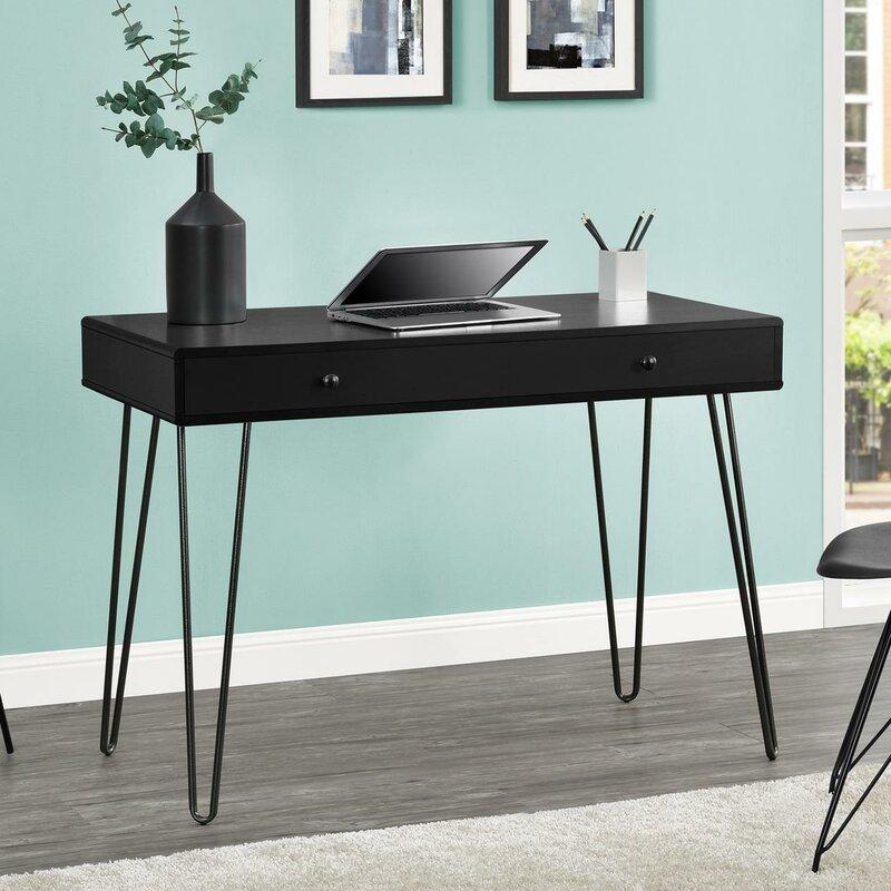 table zanui online shop office griffith desks desk white
