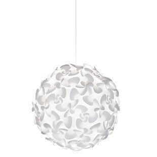 Whitworth 1-Light Pendant ..