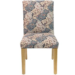 Cacox Parsons Chair