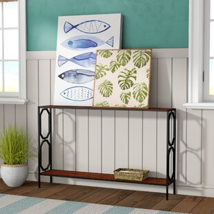 Elin Console Table
