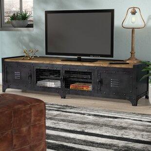 Maisie 63 TV Stand by Trent Austin Design
