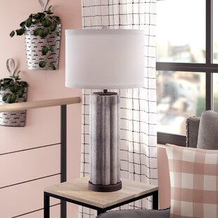 Ouareau 31 Table Lamp