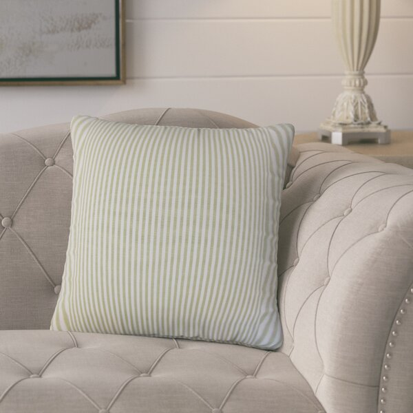 40 In Pillows Wayfair Awesome Better Homes And Gardens Langston Collection Oblong Decorative Pillow