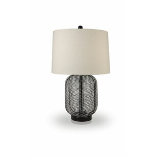 Find the perfect Abhasa 26 Table Lamp By Quality Importers