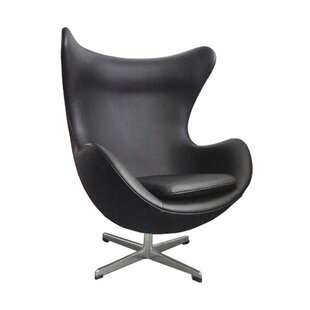 Ivy Bronx Ikin Lounge Chair
