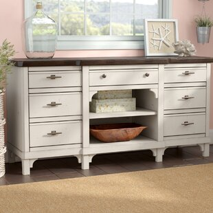 Georgetown Sideboard Beachcrest Home