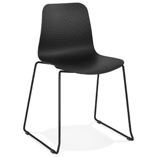 Elsberry Dining Chair By Ebern Designs