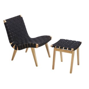 Design Tree Home Lounge Chair