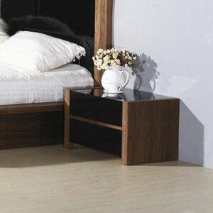 Upholstered Furniture Frame Plans