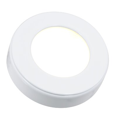 American Lighting Llc Wayfair
