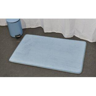 Ultra Soft Highlight Bath Rug