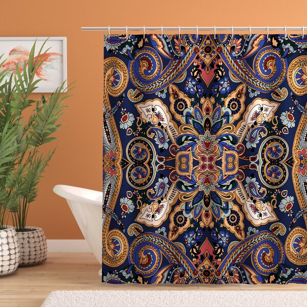 Moroccan Decor Wayfair