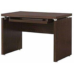 Ebern Designs Arbon Computer Desk